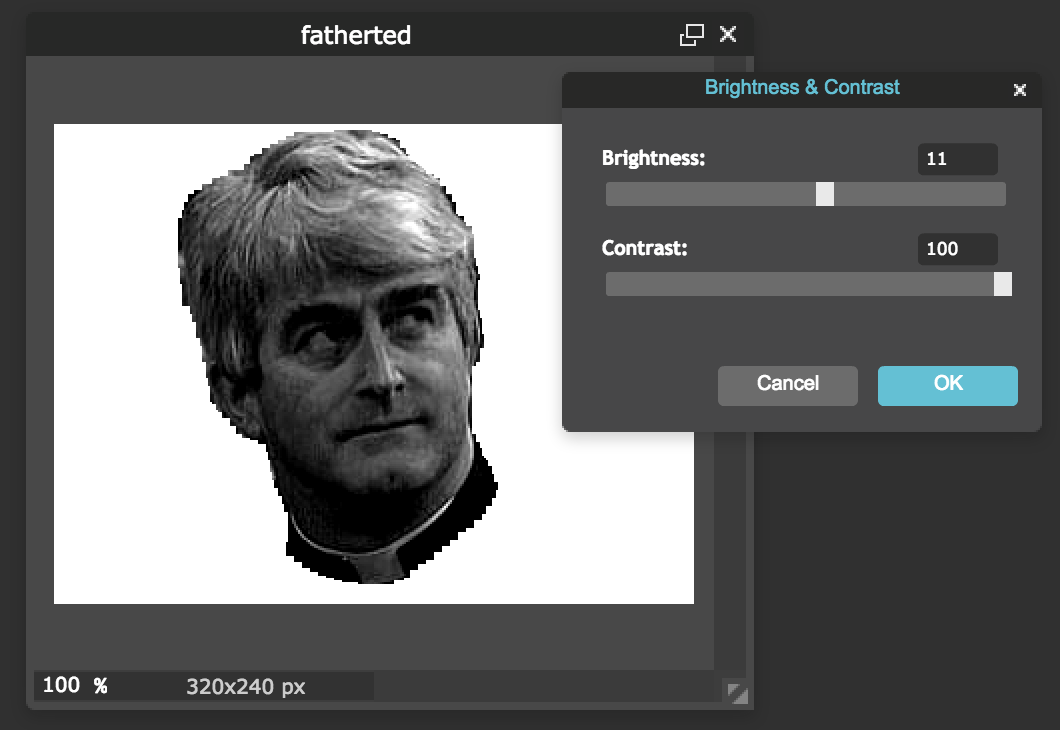 fatherted4