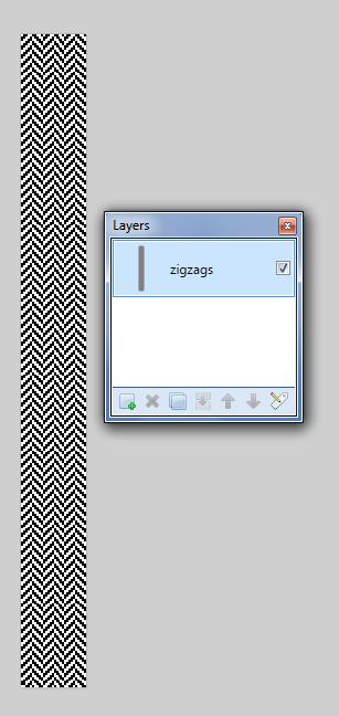 zigzags1