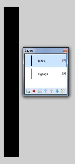 zigzags2