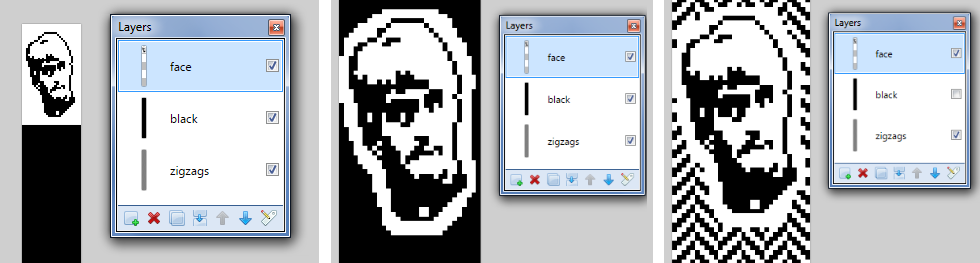zigzags6
